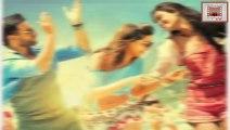 zaib studio Watch It's A Wrap_ Best Kisses  - Bollywood Best Hot Kisses by ahsan mehmood