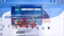 sells dirt cheap amazon Démasquer Les Anonymes Sur Ask Fm Gratuit 2014 - Septembre ...