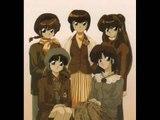 DoCo  -Owaranai Natsu Yasumi  W / lirics + sub esp-