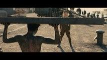 Unbroken - Trailer for Unbroken