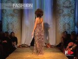 """""""Marella Ferrera"""" Spring Summer 2006 Haute Couture Rome 3 of 5 by Fashion Channel"""