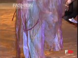 """""""Marella Ferrera"""" Spring Summer 2006 Haute Couture Rome 2 of 5 by Fashion Channel"""