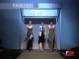 """""""Le Tartarughe"""" Spring Summer 2006 Haute Couture Rome 2 of 4 by Fashion Channel"""