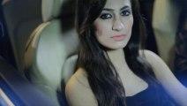 Pehla Pyar Full Song HD | Zohaib Amjad | Music by Bilal Saeed