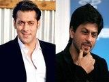 Shahrukh Khan Wins Over Salman AGAIN!   Latest Bollywood Gossip