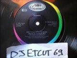 TAVARES -DON'T TAKE AWAY THE MUSIC(RIP ETCUT)CAPITOL REC 85