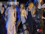 """Gaspard Yurkievich"" Spring Summer 2006 Paris 3 of 3 by Fashion Channel"
