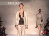 """Barbara Bui"" Spring Summer 2006 Paris 1 of 2 by Fashion Channel"