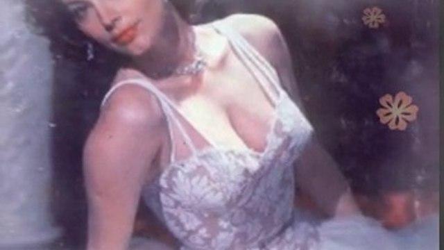 Strangers In The NIght~Frank Sinatra & Ava Gardner~LOVERS NOT STRANGERS