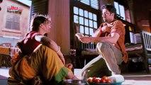 Dol Dol, Abhishek Bachchan, Rani Mukerji, Yuva - Dance Song