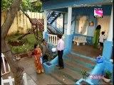Khushiyon Ki Gullakh Aashi 6th September 2014 Video Watch Pt3