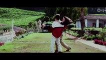 Aye Dil Laya Hai Bahaar -Kya Kehna - Preity Zinta - Kavita Krishnamurthy