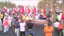Bahrain Postpones Trial Of Prominent Human Rights Activist