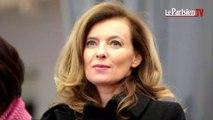 Un proche de Hollande : «Valérie Trierweiler a mal et veut faire mal»