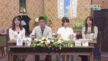 Kashiwagi Yuki (AKB48/NMB48) - Tegetege (2014/09/01)