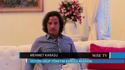 İnşaat sektöründe Türkiye'den dünya markaları çıkar mı?