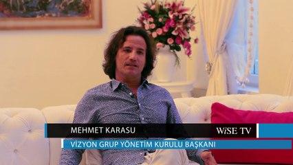 Türkiye'de inşaat sektöründe yaşanan sorunlar neler?