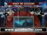 Ahmet Kaya ღ Acılara Tutunmak