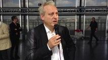 #200MDC : Exclu web - Yves Bigot : Stromae, le nouveau Jacques Brel ?
