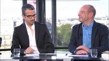 TV5MONDE lance 200 millions de critiques, un magazine culturel présenté par Guillaume Durand