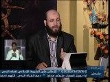 هل هناك اعجاز عددي في القرآن الكريم - الشيخ عامر أحمد باسل