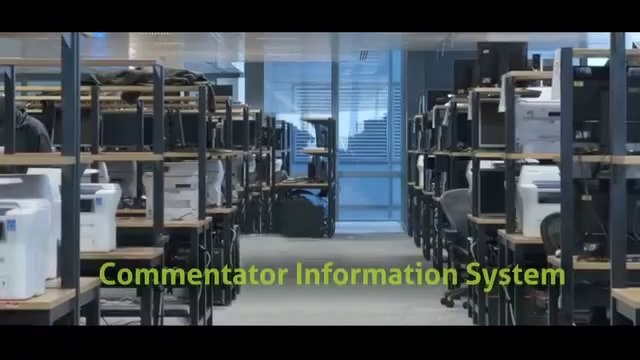 Acer World Wide Olympic Partner