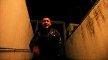 Telly Tellz __Rettung in Sicht__ (Street Video) - RATTOS LOCOS RECORDS