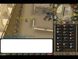 PlayerUp.com - Buy Sell Accounts - Selling runescape account! Level 122 with 99 wc , fm ,