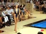 """Dolce&Gabbana"" Spring Summer 2005 2 of 3 Milan Menswear by Fashion Channel"