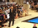 """Dolce&Gabbana"" Spring Summer 2005 1 of 3 Milan Menswear by Fashion Channel"