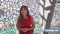 Plus belle la vie fête ses dix ans: entretien avec Mélanie Rinato