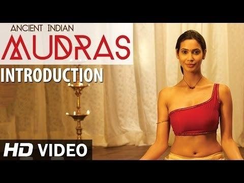 Ancient India Mudras -  Introduction HD | Prachi Mishra