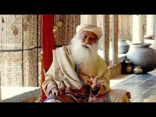 Sadhguru & Pandit Jasraj - Ektara | Isha Foundation