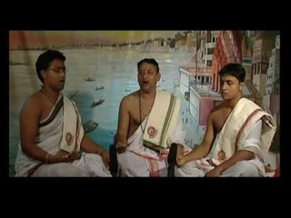 The Complete Vedas - Part 1