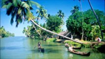 Kerala Honeymoon Package from Pune, Kerala Honeymoon Package from Delhi, Kerala Honeymoon Package from Kolkata, Kerala Honeymoon Package from Hyderabad, Kerala Honeymoon Package from Mumbai, Best Kerala Honeymoon Packages