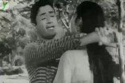 chodd do aanchal - paying guest (1965)