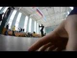 DANCE BIT BATTLE BREAK DANCE