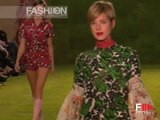 """""""Paul Smith"""" Spring Summer 2005 3 of 3 London Pret a Porter by Fashion Channel"""