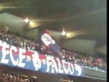 Lutece falco et Supras Auteuil Paris 2