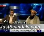 Corruption List of Molana Fazal ur Rehman Scandals - Why he known as Maulana Diesel