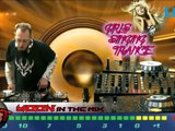 Meuse In Trance #109 (07.09.2014)