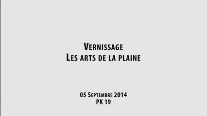 LE MAC : Les arts de la plaine