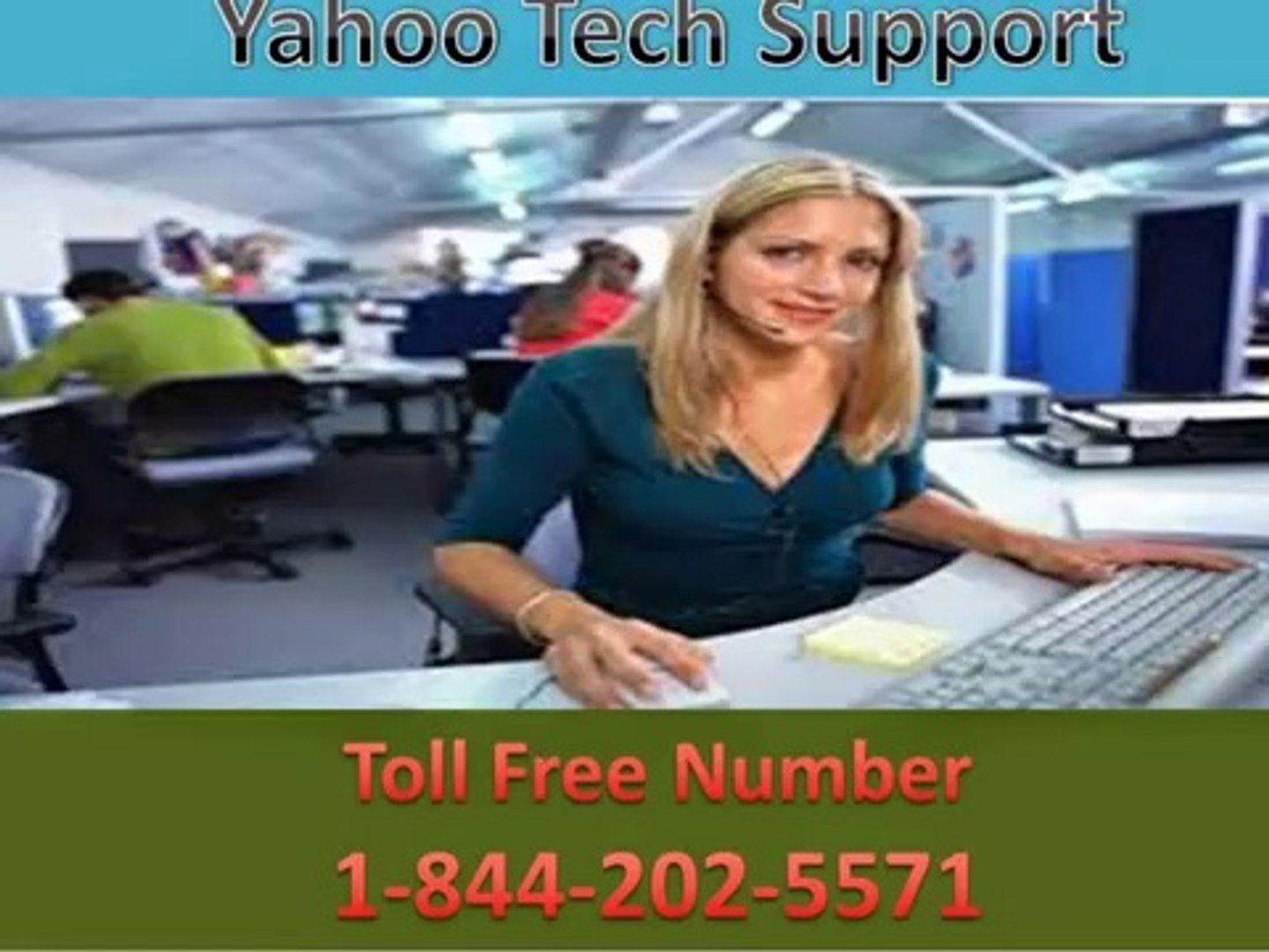 1-844-202-5571-Contact Support for Yahoo,Tech Support for Yahoo,Customer Service for Yahoo