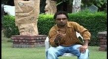 Dil Apna Punjabi - Movie Making Part 1 - Harbhajan