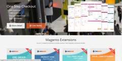 Magento Club - Premium Magento Themes Club & Magento Extensions Club