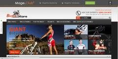 Magento Themes Club | Magento Templates Club | Download Magento Theme