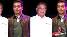 Bollywood Gossips | Amitabh Bachchan SLAMS An Idiot On Twitter | 07th Sept 2014