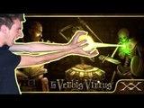 In Verbis Virtus - Risolvi gli ENIGMI e LANCIA MAGIE