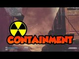 GHOSTS: Gameplay su CONTAINMENT, consigli & NUKE by Martelli13 (COD Ghosts Onslaught DLC)