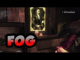 Gameplay & Easter Egg Horror di Michael Myers su FOG by Martelli13